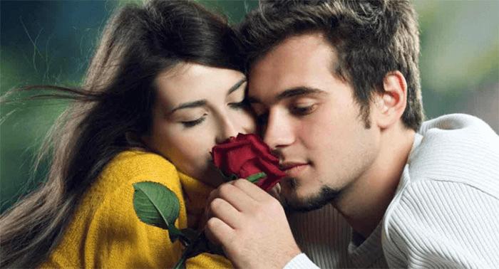 Рецепты на день Святого Валентина – картинка