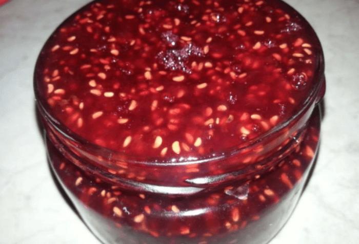 Заправляем сосуды сладостью