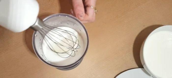 Суфле; Птичье молоко: 4 рецепта в домашних условиях
